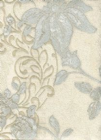 Theodora Wallpaper 7036 By Cristiana Masi For Colemans
